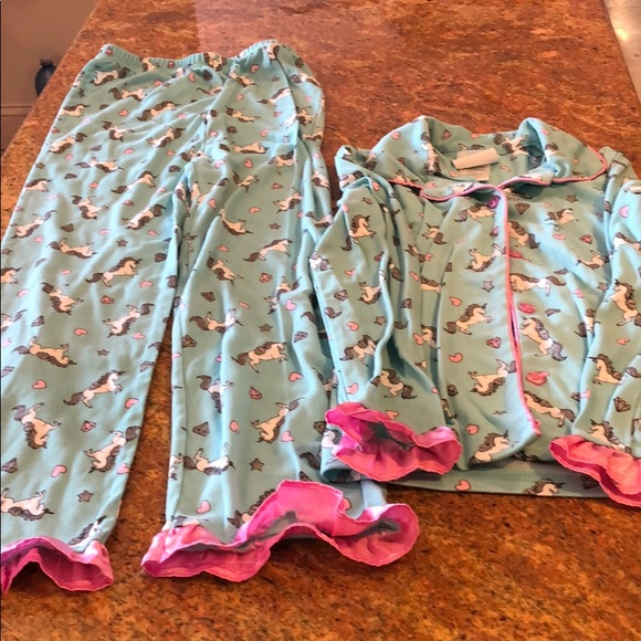 Bunz kids Other - Pajama-girls